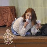 wind_in_the_willows1_mgl_2013_108.jpg