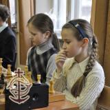 chessmgl_febr2015_241.jpg
