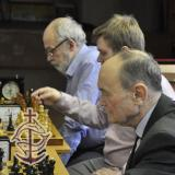 chessmgl_febr2015_254.jpg