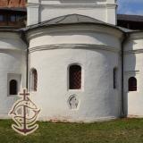 novgorod_mgl_dsc_0221-3.jpg