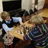 chess_04_12_2009_dsc00505.jpg