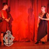 antony-and-cleopatra_play_glk_2018-142.jpg