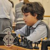mgl_chess_12_2016-80.jpg