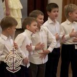 choir_mgl_december201578.jpg