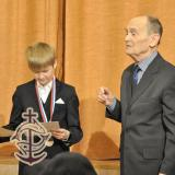 award_ceremony_12_2016-35.jpg