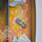 dolls_mgl_2013_011.jpg