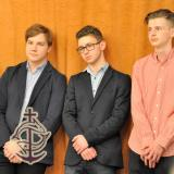 glk_school-leavers_2017_dsc0107.jpg