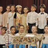choir_mgl_2-3grades_12_2016-31.jpg