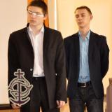 conference_2017_glk_2_-92.jpg