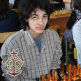 chess_glk_2010_dsc04330.jpg