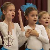choir_mgl_december201513.jpg