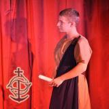 antony-and-cleopatra_play_glk_2018-160.jpg