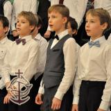 choir_mgl_may2017_dsc0213.jpg