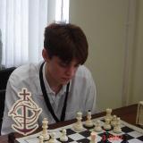 chess_2007_014.jpg