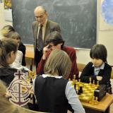 chess_glk_15_12_2017-31.jpg