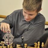chess_febr2016_mgl_024.jpg