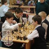 chess_04_12_2009_dsc00511.jpg