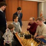 chessmgl_dec2015_299.jpg