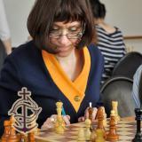 mgl_chess_april_2016-64.jpg