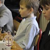 chessmgl_febr2015_244.jpg