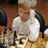 chess_04_12_2009_dsc00476.jpg