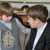 mgl_chess_april_2016-118.jpg