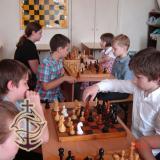 chess_05_2013_glk_dsc00044.jpg