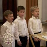 choir_mgl_december201566.jpg