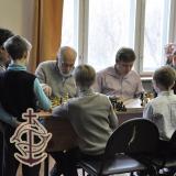chessmgl_febr2015_069.jpg