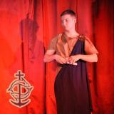 antony-and-cleopatra_play_glk_2018-137.jpg