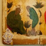 christmas_rusmuseum-7.jpg