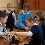 chessmgl_dec2015_275.jpg