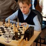 chess_02_2017_glk-137.jpg