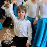 dances2_mgl_may2015_38.jpg