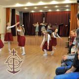 dances2_mgl_may2016-11.jpg