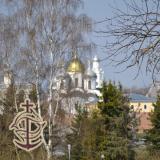 novgorod_mgl_dsc_0340-3.jpg