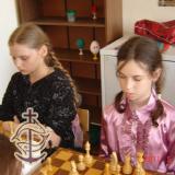 chess_glk_2011_dsc00035.jpg