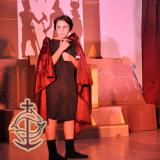antony-and-cleopatra_play_glk_2018-79.jpg