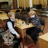 chess_04_12_2009_dsc00520.jpg