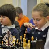 chess_glk_08_12_2017-70.jpg