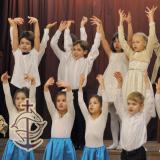 choir_mgl_2-3grades_12_2016-60.jpg