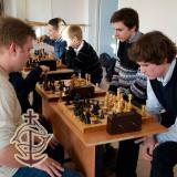 chess_02_2017_glk-138.jpg