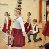 dances2_may_2017_dsc0058.jpg