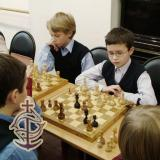 chess_04_12_2009_dsc00466.jpg