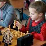 chess_02_2017_glk-69.jpg