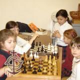 chess_11_2009_glk_dsc01822.jpg