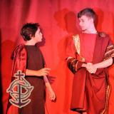 antony-and-cleopatra_play_glk_2018-154.jpg