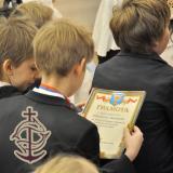 award_ceremony_12_2016-37.jpg