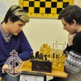 chess_glk_15_12_2017-41.jpg