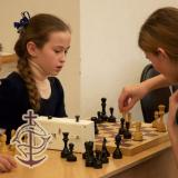 chessmgl_dec2015_343.jpg